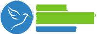 logo-gvcc-horizontal